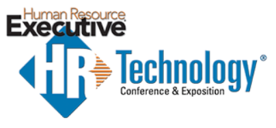 21st Annual HR Technology Conference & Expo