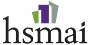 2018 HSMAI's Revenue Optimization Conference (ROC) - Hospitality Sales and Marketing Association International