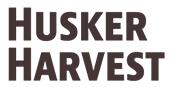 Husker Harvest Days 2017