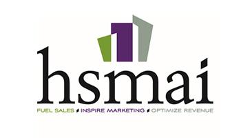 HSMAI's Revenue Optimization Conference (ROC) - Hospitality Sales and Marketing Association International