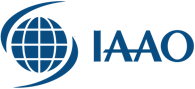 IAAO 83rd Annual Conference On Assessment Administration - International Association of Assessing Officers