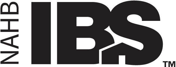 NAHB 2021 International Builders' Show (IBS) - National Association of Home Builders