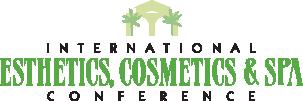 IECSC Florida 2018 - International Esthetics, Cosmetics & Spa Conference