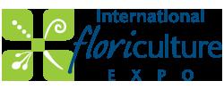 International Floricluture Expo