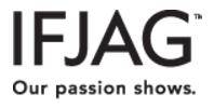 2018 International Fashion Jewelry & Accessories Show
