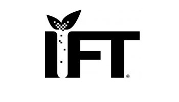 IFT17 Annual Meeting & Food Expo - Institute of Food Technologists