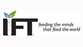 IFT20 Annual Meeting & Food Expo - Institute of Food Technologists