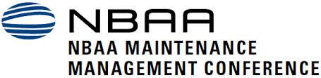 NBAA MMC2016 - Maintenance Management Conference - National Business Aviation Association