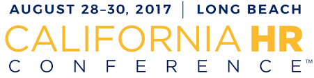 2017 California HR Conference