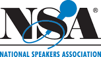 Influence 2018 - NSA Convention - National Speakers Association