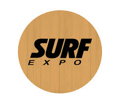 Surf Expo - January 2017
