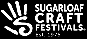 Sugarloaf Crafts Festival in Chantilly