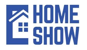 Suburban Maryland Spring Home Show