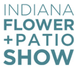 59th Annual Indiana Flower & Patio Show
