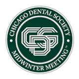 Chicago Dental Society Midwinter Meeting 2017