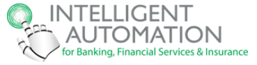 Intelligent Automation for Banking, Financial Services, and Insurance