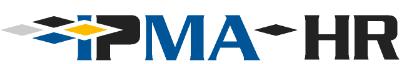 2017 IPMA-HR International Training Conference & Expo - International Public Management Association For Human Resources