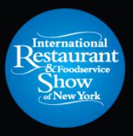 International Restaurant & Foodservice Show of New York (NY Restaurant Show)