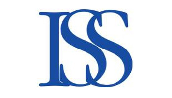 ISS Atlantic City - Imprinted Sportswear Show