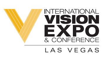 International Vision Expo & Conference West 2018