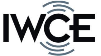 IWCE 2017 - International Wireless Communications Expo