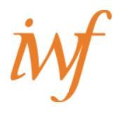 IWF World Leadership Conference 2017 - International Women's Forum