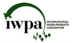 IWPA's World of Wood Convention 2017 - International Wood Products Association
