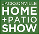 Jacksonville Spring Home & Patio Show