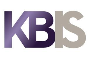 KBIS - Kitchen & Bath Industry Show
