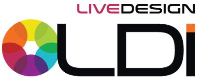 LDI - Live Design International