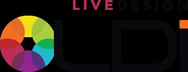 Live Design International