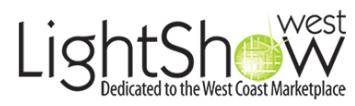 Lightshow West 2018