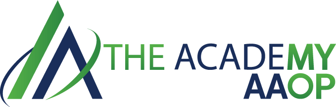Academy Annual Meeting & Scientific Symposium - American Academy Of Orthotists And Prosthetists