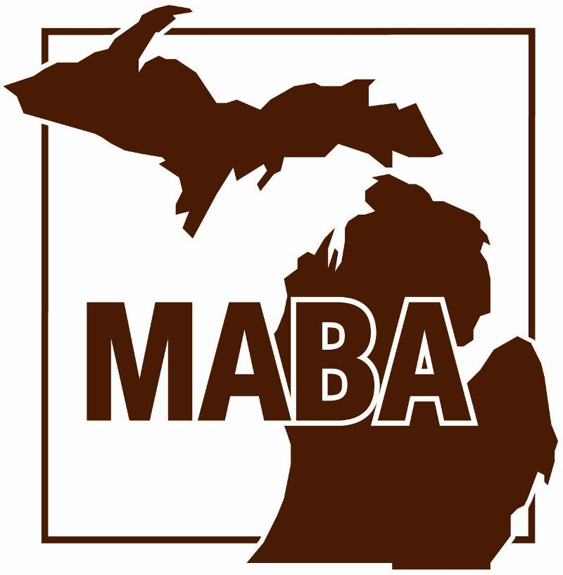 MABA Winter Conference & Trade Show - Michigan Agri-Business Association