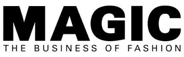 MAGIC August 2018