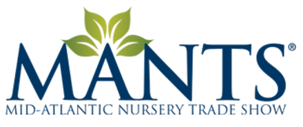 MANTS - Mid-Atlantic Nursery Trade Show