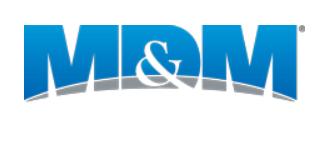 MD&M West - Medical Design & Manufacturing