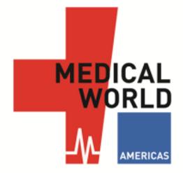 Medical World Americas 2018 (MWA)