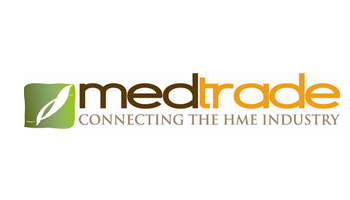 Medtrade Fall 2018