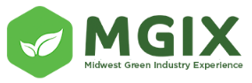 MGIX - Midwest Green Industry Experience (Formerly CENTS)