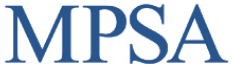 76th MPSA Annual National Conference - Midwest Political Science Association