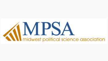 78th MPSA Annual National Conference - Midwest Political Science Association