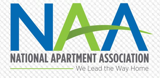 NAA CampusConnex - National Apartment Association