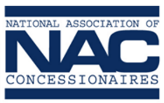 2017 NAC Concession & Hospitality Expo (Formerly NAC Annual Convention & Trade Show) - National Association Of Concessionaires