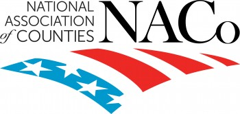 NACo Annual Conference & Exposition 2013 - National Association of Counties