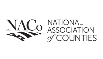 2019 NACo Legislative Conference - National Association Of Counties