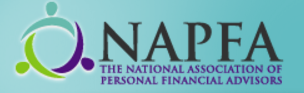 2017 NAPFA Fall National Conference - National Association Of Personal Financial Advisors