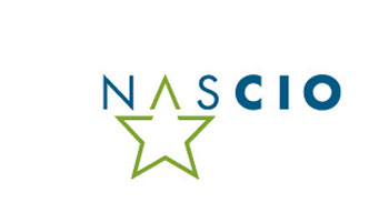 2017 NASCIO Annual Conference - National Association Of State Chief Information Officers