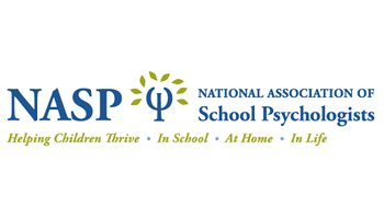 NASP Annual Convention - National Association of School Psychologists