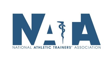 NATA 68th Clinical Symposia & AT Expo - National Athletic Trainers Association